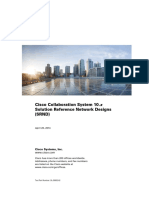 SRDN collab10.pdf