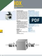 SS-BOX.pdf