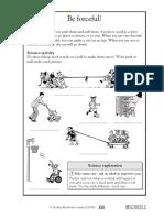Learn Science.pdf