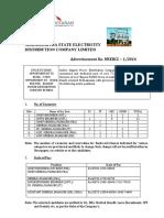 Document Presemtation