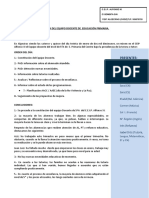 Acta 5º A enero.pdf
