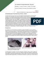 [Medicina Veterinaria] Animalario-Zoonosis animales experimentación parte2.pdf