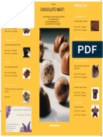 chocolate masti price list(1).pdf