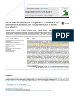 3 On the electrification of road transportation – A review of -.pdf