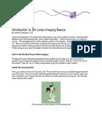 Introduction to Slit Lamp Basics.pdf