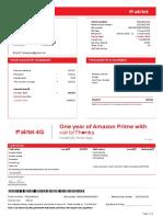 Postpaid_Bill_7022065434_BM2029I000592681