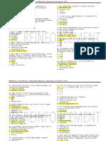 cc rein.pdf