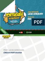 EXER_PortuguêsEstratégico2_LucasGonçalves.pdf