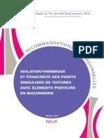 Recommandations-pro-rage-isolation-2014.pdf