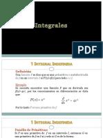 Integración PP calculo.pdf
