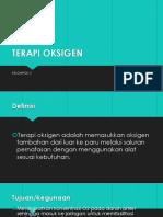 79615_117500_TERAPI OKSIGEN(2)