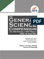 The General Science Compendium.pdf