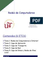 Tema1_RC(1)