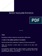 1BASIC NUCLEAR PHYSICS.pptx