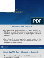 OWASP_Top_Ten_Proactive_Controls_v3.pptx