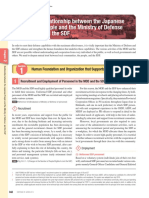 DOJ2014_4-2-1_web_1031.pdf