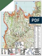 Plan Territorial Costas Cabo Negro-Podes