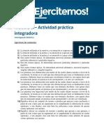 Actividad 4 M1_modelo (8)