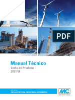 Manual-Infraestrutura Industria 2017-18 Web