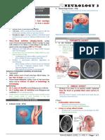 NEURO2 1.02A Stroke Generalities and Mechanism - Dr. Hiyadan (1).pdf