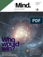 Conscious+vs.+subconscious+mind+PDF+(1)