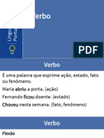 Agt Cet 2019 PDF Lda