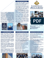Pliant Sectia Civila.pdf