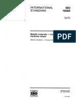 ISO 18265 Hardness conversion 2003 Edition.pdf