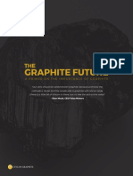 The Graphite Future