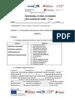 CRI-Ficha 5.docx