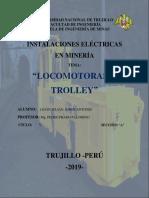 Caratula instalacioneselectricas en mineria.pdf