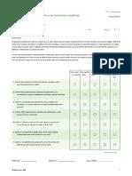 Questionnaire Kappos Et Al.php1(1)(1).en.es