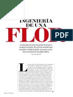 Flor (Quo)