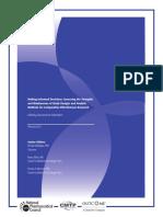 experimental_nonexperimental_study_final.pdf