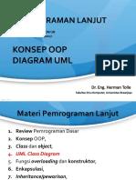 PL2017-05-OOP-UML