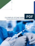 Stonemanagement Brochure En