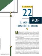 Principios_de_economía_(3a._ed.)_----_(Pg_692--724)