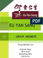 eu yan sang financial report 2017