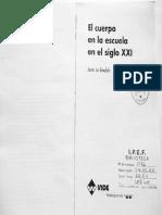 Cuerpo en la escuela.pdf