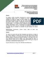 MICROESTRUTURA EM JUNTAS  DE PLATAFORMA.pdf