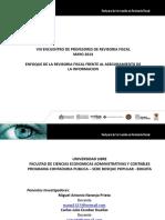 Presentacion_ULibre_CJE_MAN.pdf