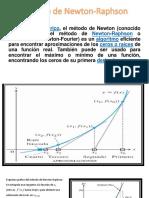 Apunte_Traccion