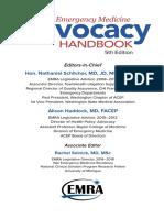 2019 Advocacyhandbook Final Web Version