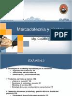 MERCADOTECNIA - EXAMEN 2.pptx