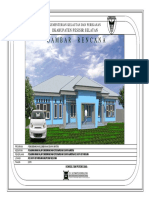 GAMBAR Balai Pendidikan Dan Keterampilan Sekaya Maritin 2015 - Copy