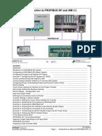 Serv1_11e_introduction to Profibus Dp and Hmi