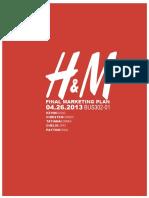 H&MFINAL.pdf