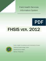 fhsisver2012-EditedSept162013.pdf