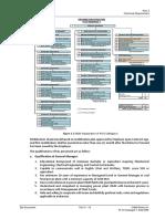 224 Bid Document - O M Works for PLTU Sulbagut-1 2x50 MW