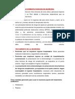 adulto aporte .pdf